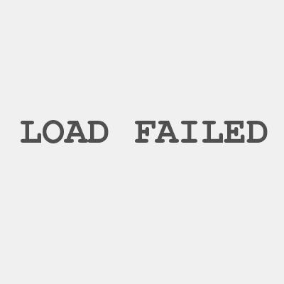 最早的苹果LOGO